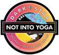 Dark Star Not Into Yoga