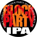 Lewis and Clark Block Party IPA