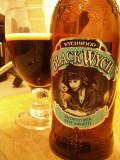Wychwood Black Wych 4.5%
