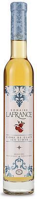 Les Vergers Lafrance Domaine Lafrance