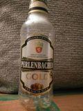 Lidl Perlenbacher Gold