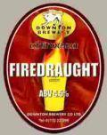 Downton Chimera Firedraught