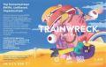 Unorthodox / Yankee & Kraut / Open Your Mind Brewing Trainwreck - Band Wagon IPA