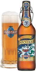 Innstadt d´Innstaade Wintersud