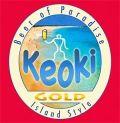 Keoki Gold