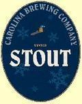 Carolina Winter Stout