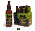 Fox Barrel Pear Cider