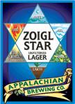 Appalachian Zoigl Star Lager