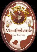 La Rouget de Lisle Montbéliarde