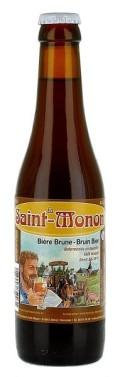 Saint-Monon Brune