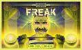 Raduga Freak