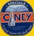Ciney Speciale (Cuvée de)
