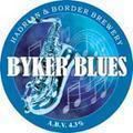 Hadrian & Border Byker Blues