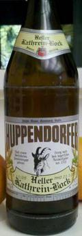 Huppendorfer Heller Kathrein-Bock
