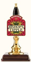 Wadworth The Bishop's Tipple (Cask)