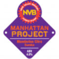 Nene Valley Manhattan Project