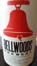 Bellwoods Goblin Sauce