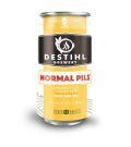 Destihl Normal Pils