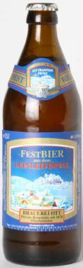 Ott Festbier