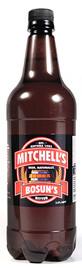 Mitchells Bosuns Best Bitter