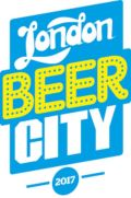 Fourpure London Beer City 2017
