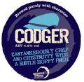 Cotswold Spring Codrington Codger