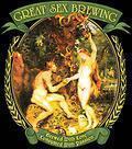 Adam & Eve Ale