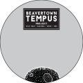 Beavertown Tempus IPA - Sacch Trois