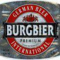 Ottweiler Burgbier Premium