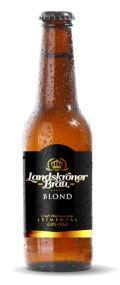 Landskroner Blond