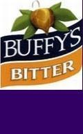 Buffys Bitter