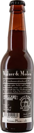 De Molen / Collabs Walzer & Molen