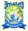 Brewster's Marquis