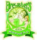 Brewster's Hophead