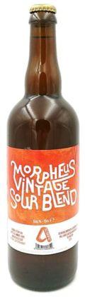 Alvinne Morpheus Vintage Sour Blend