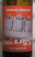 Widawa Chill Kanapa 2.0