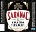 Saranac Stout