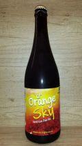Wywar Orange Sky 12°