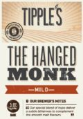 Tipples The Hanged Monk