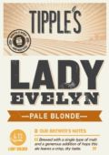 Tipples Lady Evelyn