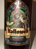 Robinsons Trooper Hallowed (Bottle)