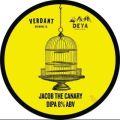Verdant / Deya Jacob the Canary