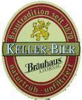 Ummendorf Keller-Bier
