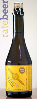 Russian River Beatification (Batch 001)