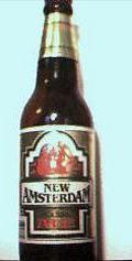 New Amsterdam Pale Ale