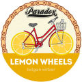 Paradox Lemon Wheels