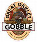 Great Oakley Gobble