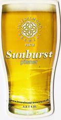 Inveralmond Sunburst