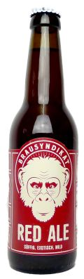 Brausyndikat Red Ale