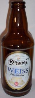 Ringnes Weiss